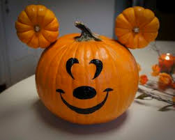 Pumpkin Patch Daycare Hammond La by Best 25 Halloween Magic Ideas On Pinterest Halloween