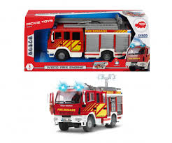 Iveco Fire Engine - SOS - Brands & Products - Www.dickietoys.de Iveco 4x2 Water Tankerfoam Fire Truck China Tic Trucks Www Dickie Spielzeug 203444537 Iveco German Fire Engine Toy 30 Cm Red Emergency One Uk Ltd Eoneukltd Twitter Eurocargo Truck 2017 In Detail Review Walkaround Fire Awesome Rc And Machines Truck Eurocargo Rosenbauer 4x4 For Bfp Sta Ros Flickr Stralis Italev Container With Crane Exterior And Filegeorge Dept 180e28 Airport Germany Iveco Magirus Magirus Dragon X6 Traccion 6x6 Y 1120 Cv Dos Motores Manufacturers Whosale Aliba 2008 Trakker Ad260t 36 6x4 Firetruck For Sale