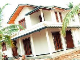 Beautiful Sri Lanka Home Designs Photos - Decorating Design Ideas ...