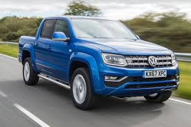 Most Reliable Pickup UK - VanGuide.co.uk The Most Unreliable Car Brands Of 2018 Gear Patrol 10 Reliable Cars Consumer Reports 7 Fullsize Pickup Trucks Ranked From Worst To Best To Buy Image Truck Kusaboshicom 25 Page 11 Things Autos 2019 Ram 1500 First Drive Fullsize Pickups A Roundup The Latest News On Five Models For Towingwork Motor Trend Nordic Lawns Most Reliable Lawn Service Company Since 1989 12 Perfect Small Pickups For Folks With Big Fatigue