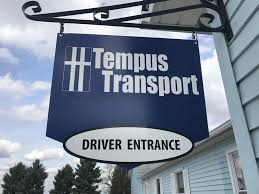 Team Tempus – Tempus Transport Careers Jas Expited Trucking Llc The Worlds Best Photos Of Panther And Transportation Flickr Hive Mind Ripoff Report Panther Services Complaint Review Seville Tempus Transport Expedite Yenimescaleco Jobs Youtube Nfi Media Expedite Expo 2018 Sevillebased V3 Has Hit The Ground Running Crains Cleveland Business Rosenbauer America Fire Trucks Emergency Response Vehicles Roberts Express Forums