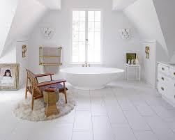 room ideas the essential guide to a shower room