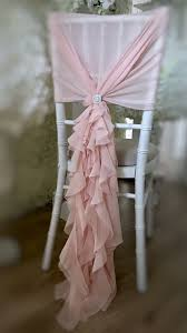Wedding Chair Covers In Nottingham Dusky Pink Ruffle Chair Sash Unique Wedding Dcor Christmas Gorgeous Grey Ruffled Cover Factory Price Of Others Ruffled Organza And Ffeta Decoration By Florarosa Design Wedding Reception Without Chair Covers New In The Photograph Ivory Free Shipping 100 Sets Blush Pink Chffion Sash Marious Style With Factory Price Whosale 100pcs Newest Fancy Chiavari Spandex Champagne Ruched Fashion Cover Swag Buy 2015 Romantic White For Weddings Ruffles Custom Sashes Amazoncom 12pcs Embroidery Covers For