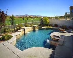 Young7hillsSmall060.jpg Las Vegas Backyard Landscaping Paule Beach House Garden Ideas Landscaping Rocks Vegas Types Of Superb Backyard Thorplccom And Small Trends Help Warflslapasconcrete Countertops By Arizona Falls Go To Get Home Decorating Designs 106 Best Lv Ideas Images On Pinterest In Desert Springs Schemes Wedding Planner Weddings Las Backyards Photo Gallery For Ha Custom Pools Light Farms Pics On Awesome Built Top Best Nv Fountain Installers Angies List