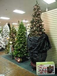 5ft Christmas Tree Storage Bag by Christmas Tree Easy Storage Caraselle Christmas Tree Storage Bag