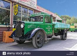 1930s Truck Stock Photos & 1930s Truck Stock Images - Page 3 - Alamy