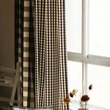 Country Curtains Marlton Nj Hours by Brown Plaid Curtains U2013 Curtain Ideas Home Blog