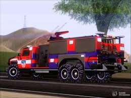 Fire Truck Gta 4 Cheats The 20 Greatest Offroad Video Games Of All Time And Where To Get Them Create Ps3 Playstation 3 News Reviews Trailer Screenshots Spintires Mudrunner American Wilds Cgrundertow Monster Jam Path Destruction For Playstation With Farming Game In Westlock Townpost Nelessgaming Blog Battlegrounds Game A Freightliner Truck Advertising The Sony A Photo Preowned Collection 2 Choose From Drop Down Rambo For Mobygames Truck Racer German Version Amazoncouk Pc Free Download Full System Requirements
