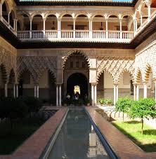 Hotel Patio Andaluz Sevilla by Andalucia Com Blog Blog Archive Patio Doncellas