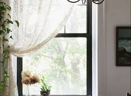 Kitchen Curtain Valance Styles by Country Style Kitchen Curtains Saffroniabaldwin Com