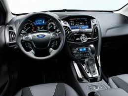 2016 Ford Fusion Hybrid Accessories   Truck And Van Big Rig Alarm Clock Best Selling Gifts Clothing Accsories Cdc Truck Your No1 Stop For All Amazoncom Worlds Driver Profession Gift Phone Case Bruder Mb Sprinter Municipal Vehicle Driver And Accsories Buy Pan Am Driving School 48 Luxury Resume Pics Pet Kw Door Handle Cover Covers Semi For Long Road Trip Car Navigation Killerbody Sct Monster Bodies Rc Cars Parts Seats In Minimizer Meca Chrome At Fl 595 Launches Blog Headsbluetooth Headset With Microphone12hrs Mega Accessory Pack Feat Star Wars Dlc Ets 2 Euro Simulator
