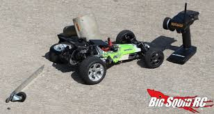 Going Fast – 70 MPH ARRMA Raider BLX « Big Squid RC – RC Car And ... 2015 Gmc Sierra Denali Hd Heavy Duty Us Marine Silverback Raider 2007 Mitsubishi For Sale In Rapid City South Dakota Reviews Features Specs Carmax 2008 Photos Informations Articles Bestcarmagcom And Rating Motor Trend 1z7ht28k46s529318 2006 Red Mitsubishi Raider Ls On Sale Pa Toyota Hilux 2700i Double Cab Zaspec 200105 Off Road Street Concept 2005 Pictures Information Specs 62009 Pre Owned Truck Xls Possibilities Of The New 2019 Review All Car