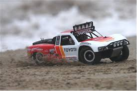 99961: HPI From Toykid Showroom, Toyota Pre Runner Trophy Truck ... Bj Baldwin Trades In His Silverado Trophy Truck For A Tundra Moto Toyota_hilux_evo_rally_dakar_13jpeg 16001067 Trucks Car Toyota On Fuel 1piece Forged Anza Beadlock Art Motion Inside Camburgs Kinetik Off Road Xtreme Just Announced Signs Page 8 Racedezert Ivan Stewart Ppi 010 Youtube Hpi Desert Edition Review Rc Truck Stop 2016 Toyota Tundra Trd Pro Best In Baja Forza Motsport 7 1993 1 T100