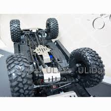 1/10 RC Truck Body Chassis Axle Skid Plate Guards For Traxxas TRX4 ... Traxxas Disruptor Body Tmsportmaxx Tra4912 Rc Planet Truck Of The Week 9222012 Stampede Truck Stop Product Spotlight Maniacs Indestructible Xmaxx Big Toyota Tacoma 110 Axial Scx10 Scale Rock Crawler Tamiya Patrol Ptoshoot Tiny Fat Slash 44 With 1966 Ford F100 Car 48167 327mm Short Course Shell Frame For Custom Chassis Beautiful Rustler Wing 2wd Hobby Pro Buy Now Pay Later Fancing 4x4 Vxl Stadium Pink Edition 8s Lipo Gen 2 Xmaxx Mts Test Drive W Custom Bodies Nitro Rc Trucks Parts Best Resource