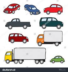 Assortment Various Types Cartoon Cars Trucks Stock Vector (Royalty ... Collection Of Cars And Trucks Illustration Stock Vector Art More Images Of Abstract 176440251 Clipart At Getdrawingscom Free For Personal Use Amazoncom Counting And Rookie Toddlers Light Vehicle Series Street Vehicles Cars And Trucks Videos For Download Trucks Kids 12 Apk For Android Appvn Real Pictures 30 Education Buy Used Phoenix Az Online Source Buying Pickup New Launches 1920 Jeep Wrangler Flat Colored Cartoon Icons Royalty Cliparts Boy Mama Thoughts About Playing Teacher Cash Auto Wreckers Recyclers Salisbury