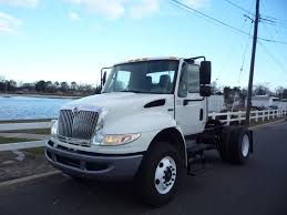 100 Truck Axles For Sale USED 2012 INTERNATIONAL 4400 SINGLE AXLE DAYCAB FOR SALE IN IN NEW