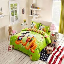 mickey mouse twin bedding mickey mouse twin blanket modern