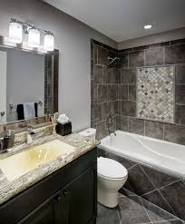 37 stunning remodeling small bathroom ideas