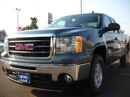 truck specialties in tualatin or 97062 citysearch