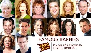 Barn Theatre School For Advanced Theatre Training Meet Famous ... The Theater Barn Theatre Announces 2016 Season West Michigan Tourist Association Hillbarn San Jose Tickets Schedule Seating Charts School For Advanced Traing 2017 Rent Cast Summer Stock New Ldon Playhouse Hampshire Barntheatre Dbarntheatre Summer Stage Red Info Charles Newsies
