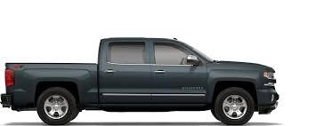 Camioneta Pickup Silverado 1500 2019 Totalmente Nueva: Camioneta De ...