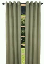 Striped Curtain Panels 96 by Indoor U0026 Outdoor Grommet Top Curtains And Panels Thecurtainshop Com