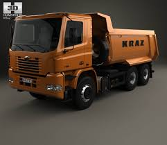 KrAZ C20.2 Dumper Truck 2011 3D Model - Hum3D Russian Trucks Images Kraz 255 Hd Wallpaper And Background Photos Comtrans11 Another Cabover Protype By Why Kraz Airfield Deicing Truck Vehicle Walkarounds Britmodellercom Yellow Dump Truck Kraz65033 Editorial Photography Image Of 3d Ukrainian Kraz Fiona Armored Model Turbosquid 1191221 Kraz255 Wikipedia Kraz7140 Pack Trucks N6 C6 V11 For Fs 17 Download Fs17 Mods Original Kraz255 Spintires Mudrunner Mod Tatra Seen At A Used Dealer In Easte Flickr American Simulator Mods Ukrainian Military Kraz Stock Photos