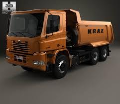 KrAZ C20.2 Dumper Truck 2011 3D Model - Hum3D Kraz 255 128x Upd 200817 Truck Mod Ets2 Mod Producer Avtokraz Plans To Triple Sales In Noncis Markets Kraz6446 Version 120817 Kraz255 Wikipedia Pak And Kraz Trucks For Spin Tires Pack Truck V1217 Spintires Mudrunner Concept Kraz 7140 Armor Truck By Densq On Deviantart Kraz257 Farming Simulator 2017 Other Kraz255 Crocodile Military Tanker Kraz6322 Albahar 3docean Russian