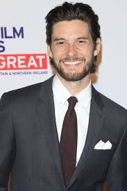 33 Best Ben Barnes - PUBLIC APPEARANCES 2016 Images On Pinterest ... Ben Barnes Ben Barnes Benjamin Thomas Wallpapers 33 Best Public Appearances 2016 Images On Pinterest The Chronicles Of Narnia Prince Caspian Garden Photocall Photos Jackie Ryan Movie Clip 100 Miles 2015 Katherine Heigl Puts Up A Fight Against Red Coats In New Sons Of Journey To The Small Screen Da Man Magazine Seventh Son Official Comflix Trailer Jeff By Gun Nick And Sal 2014 Harvey Keitel British Actor Arrives At Tokyo Stock Doriangraypicshdbenbarnes8952216001067jpg 16001067 30 Liberty Liberty 2017 Salvatore Ferragamo Uomo Casual Life Fgrance