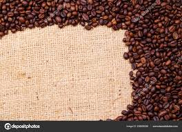 Arabica And Mocha Coffee Beans For Design Marketing Advertising Packaging Photo By Phukhanh87