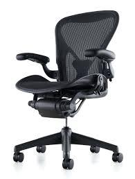 White Desk Chair Ikea by Desk Chairs Office Chairs Ikea Dubai Desk On Sale Toronto Symbol