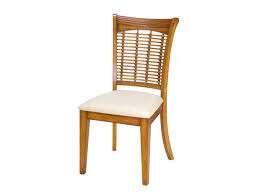 Hillsdale Bayberry And Glenmary 4766-802 Wicker Dining Side Chair ... Cantik Gray Wicker Ding Chair Pier 1 Rattan Chairs For Trendy People Darbylanefniturecom Harrington Outdoor Neptune Living From Breeze Fniture Uk Corliving Set Of 4 Walmartcom Orient Express 2 Loom Sand Rope Vintage Weng With Seats By Martin Visser For T Amazoncom Christopher Knight Home 295968 Clementine Maya Grey Wash With Cushion Simply Oak Practical And Beautiful Unique Cane Ding Chairs Garden Armchair Patio Metal