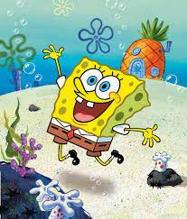 That Sinking Feeling Spongebob by Spongebob Squarepants Bahasa Indonesia Cinema Cartoon 31