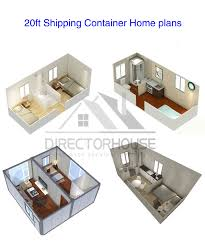 104 Steel Container Home Plans 40 Ft Mobile Prefab Shipping House S Office Use Buy Shipping House Shipping Shipping Product On Alibaba Com