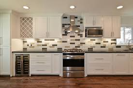 stainless steel subway tile with stainless steel subway tile
