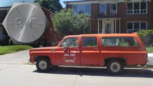 1977 GMC Suburban Walkaround | R+C Weekly - YouTube Official Truck Picture Thread 1977 Gmc 6500 Grain Truck Indy 500 Restored To New Cdition Pickup For Sale Near North Miami Beach Florida 33162 Chevrolet C30 C35 Sierra Camper Special In Melbourne Vic Chevy K10 4x4 Short Bed 4spd Rare Piper Cherokee Six 300 Engine Prop Paint Available Via Fenrside Limited Edition Flickr Questions How Does One Value A Classic Gmc High Youtube