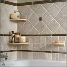 genesee ceramic tile flint mi tiles home design inspiration