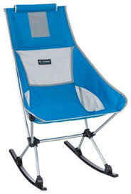 big agnes helinox chair two rocker chair bass pro shops