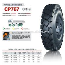 Radial Tires 900x20 Commercial Truck Tires Wholesale - Buy ... Tire Size 29575r225 High Speed Trailer Retread Recappers Chevy Commercial And Fleet Vehicles Lansing Dealer Virgin 16 Ply Semi Truck Tires Drives Trailer Steers Uncle Tires Walmartcom Truck Missauga On The Terminal Gladiator Off Road Light Image 495 Michelin Steer Tires 225 X Line Energy Z Best Ok Dieppe Auto Repair Brakes Wheels Grandview Semi Parts Heavy Duty Rig Services Kc Whosale How To Extend The Life Of Commercial Find Or Trucking Commercial Truck