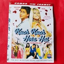 kaset dvd kuch kuch hota hai subtitle indo terlaris di friendstoreee