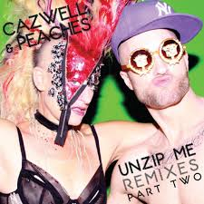 TIDAL: Listen To Cazwell On TIDAL Cazwells Greatest Ralvideo Hits Videos Seananners In Cazwell Ice Cream Truck Preview Youtube Cazwell Home Facebook Music Video Amanda Lepore Turn Me Over Directed By Marco Ovando Sports Loose Wrists And Lacey Shorts About Magazine Geronimo Miami Lux Wants To Make America Femme Again Fun Things Do In Charlotte This Weekend Aug 25sept 1 Pride Worcester Native Gay Rapper Talks Pride Pandora