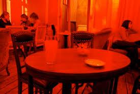 8 can t miss bars in prenzlauer berg berlin