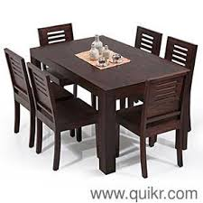 PREMIUM Brand New Dinning Table Avlbl From Direct Manufacturer 9740992995 Free Home Delivery