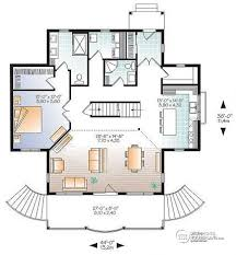 Floor Plans Walkout Basement Inspiration by Fresh Idea Lake House Floor Plans With Walkout Basement Home