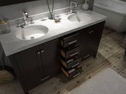 60 Inch Bathroom Vanity Single Sink Top by Bathroom Sink Dual Bathroom Vanity 96 Inch Bathroom Vanity