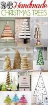 Owasso Christmas Tree Farm by 70 Best Handmade Christmas Wreaths 2015 2016 Images On Pinterest