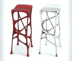 chaise design cuisine chaise design metal gallery of size of wick frene metal