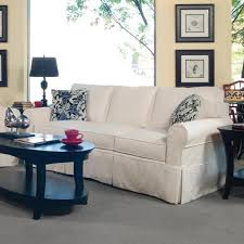 Sofa Mart Denver Colorado by Denver Sofa Mart Centerfieldbar Com