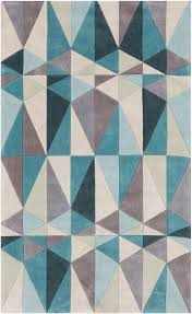 67 best rugs images on Pinterest