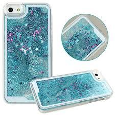 Amazon iPhone 4 Case iPhone 4S Cases iPhone 4S Liquid Case